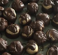 Maddie James, Author Blog: Peanut Butter Balls and Holiday Heart Wishes @Luci... Holiday Wishes, Christmas Wishes, White Christmas, Merry Christmas, Butterball Recipe, Moving Too Fast, Classic Christmas Movies, Book News