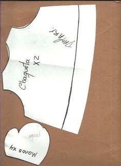 Nieve Botellero - Aprendamos Juntos Christmas Projects, Gnomes, Christmas Stockings, Crafts, Santa Clara, Laptop, Patterns, Blog, Christmas Crafts