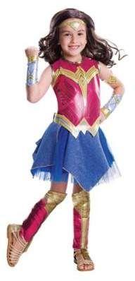 Batman V Superman Wonder Woman Child S Halloween Costume Wonder Woman Halloween Costume Wonder Woman Dress Wonder Woman Costume