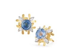 Earrings | McTeigue & McClelland
