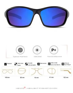 HENIAO Classic Sports Polarized Sunglasses Men Driving Sun Glasses For Women Hot Sale Quality Goggle Glasses Men Gafas De Sol   Read more at The Bargain Paradise : https://www.nboempire.com/products/heniao-classic-sports-polarized-sunglasses-men-driving-sun-glasses-for-women-hot-sale-quality-goggle-glasses-men-gafas-de-sol/  5822     HENIAO PANIC BUYING