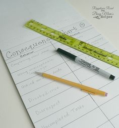 This simple consequence chart for moms and kids is a real sanity-saver for busy moms! Kids House Rules, Kids And Parenting, Parenting Hacks, Consequence Chart, Firefighter Decor, Volunteer Firefighter, Every Mom Needs, Charts For Kids, Family Rules