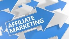 Do affiliate marketing, affiliate link promotion campaign by Tenny_j Viral Marketing, Facebook Marketing, Affiliate Marketing, Marketing And Advertising, Digital Marketing, Business Marketing, Media Marketing, Process Improvement, Change Management
