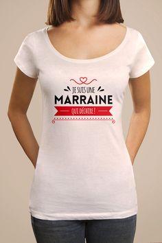 économies fantastiques super mignon livraison gratuite Les 248 meilleures images de Tee shirt personnalisé et ...