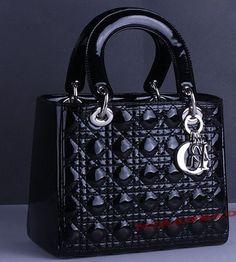 wholesale retail high quality Handbag shoulder bag Tote Satchel Designer Lady fashion brand girls popular French style $10.20