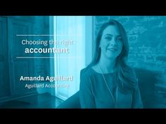 How to Choose a Good Tax Accountant Near Me in the State of Maryland? | BEST Maryland Local CPA