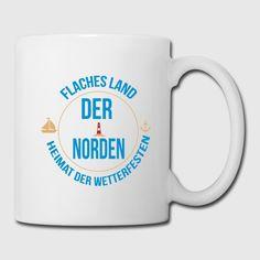 Der Norden ist unsere Liebe.MOIN MOIN! Für alle desorientierten am Morgen, damit sie wissen wo sie sind.Der Kaffee schmeckt bestimmt auch gleich viel besser.!#flachland#moinmoin#heimatderwetterfesten#heimatdermutigen#hamburg#hamburgmeineperle#schleswigholstein#diefriesenkommen#sylt#fehmann#arum#föhr#rügen#usedom#wangeroge#dannmantau#nichlangschnackenkoppinnacken#heimat