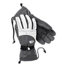 Women's Hats, Winter Hats, Gloves, Socks, & Accessories For Women - The North Face