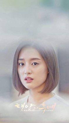 Descendants Of The Sun Korean Drama Stars, Korean Drama Series, Korean Actresses, Korean Actors, Seo Dae Young, Song Joong Ki Birthday, Decendants Of The Sun, Song Joon Ki, Kim Ji Won