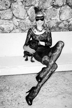 Black and White Fashion Photography by Marco Tenaglia --- http://bloggers.com/post/black-and-white-fashion-photography-by-marco-tenaglia-1751664