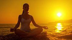Nhạc thư giãn trị liệu - Nhạc không lời giúp xả stress, yoga, spa thiền ...