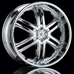 Alloy Wheels China 4 Hole Rims.alloy Wheels For Cars.used Rims. $32~$35 |  Mustang | Pinterest | Products, China And Alloy Wheel