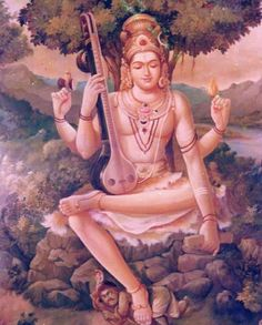 Shiva Yoga, Mahakal Shiva, Shiva Art, Hindu Art, Krishna, Lord Ganesha Paintings, Spiritual Paintings, Om Namah Shivaya, Lord Murugan Wallpapers
