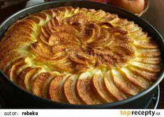 Apple Pie, Treats, Baking, Sweet, Recipes, Food, Homeland, Sweet Like Candy, Candy