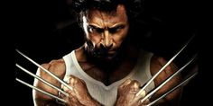 """Substituto do Wolverine deve aparecer no filme """"Logan"""""""