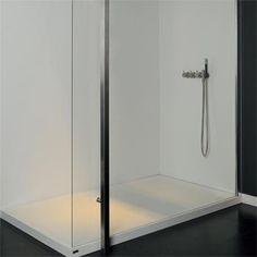 ... bath room badkamer retie wandbekleding voor corian wandbekleding aqua