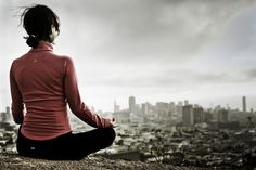 yoga SF by jayms ramirez on 500px