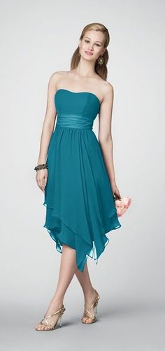 7196  http://www.weddingtonway.com/shop/media/catalog/product/cache/1/image/9df78eab33525d08d6e5fb8d27136e95/7/1/7196-22-tealness-front-alfred_angelo-bridesmaid_dress.jpg