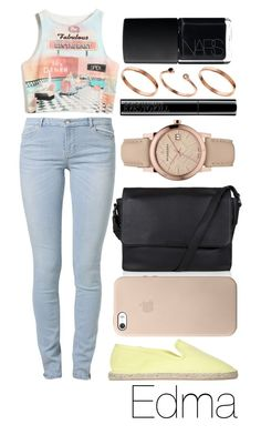 """""""My BFF's Styles // 4"""" by crazymofo4ever ❤ liked on Polyvore"""