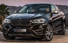 2018 BMW X6 will be one of the trend SUV car fashions in the US market in the next year. The company prepares this new car series with the better engine specification, design, and features of technology. This car is a new car that will be the best competitor. This car version will catch the...