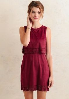 Page 2 | Occasion Dresses Online - Cute Dresses for Women | Ruche