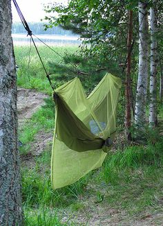 Pin by Ticket To The Moon Hammock on TTTM   Product Discovery     Green mosquito bug net