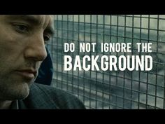Why the backgrounds in Children Of Men mattered · Great Job, Internet! · The A.V. Club