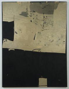 Haiku Painting Collection - Helen Corning Painting