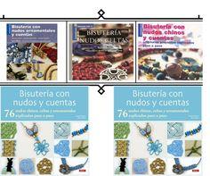 https://productoselgallo.com/133-libro-de-abalorios-y-bisuteria-y-nudos