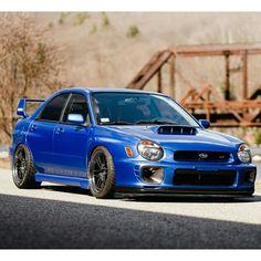 Get Louis Thomas Subaru Used Cars