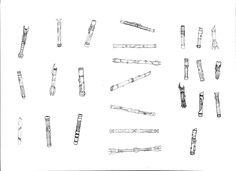 lightsaber_hilt_designs_by_aakr-d58xq1l.jpg (900×654)