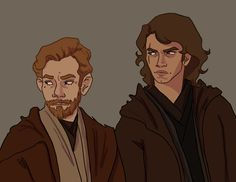 The Phantom Menace, Star Wars Fan Art, The Force Is Strong, The Best Films, Anakin Skywalker, Love Stars, Obi Wan, Clone Wars, Nerd