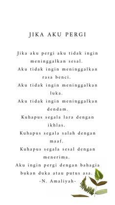 Me Quotes, Qoutes, Quotes Galau, Self Reminder, Magic Words, Quotes Indonesia, Instagram Quotes, Caption, Poems