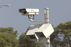 Tucson- Red light cameras were shut down in the city last November but even after they were turned off it appears the company behind the operation still cashed in on Tucson's drivers.  The vote to ...
