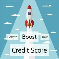If you have anything less than excellent credit, there's plenty of room for improvement. The question is, how do you get there? Here's all the credit information you need to get the job done – from good credit practices, to writing your own credit repair letters, to getting yourself a secured credit card (need be). http://www.creditinfocenter.com/wordpress/2016/07/07/credit-information-need-boost-score/