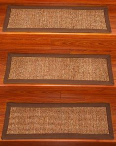 53 Best Carpet Stair Treads Images In 2013 Carpet Stair