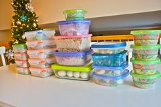 Best Meal Prep website! -- I will have to check this out