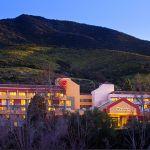 4 Great Conejo Valley Hotels @VisitConejo  #travel #conejovalley