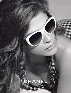Whlesale Goods ... $24.90 Chanel Sunglasses,buy it...