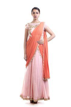 63409b5fdbf 80 Best Anju Agarwal images