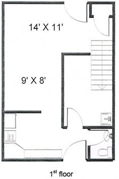 1 Bedroom Townhouse as well Woodhaven Floor Plan Singapore in addition Property 56356195 in addition 031m 0012 also 2 m2k8. on 1 bedroom townhouse floor plan