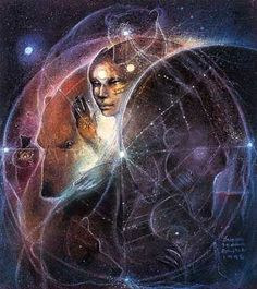 Susan Seddon Boulet - Others Artworks