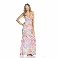 vestido de novia online espa�a