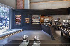 Coffee Bar Kearny 05
