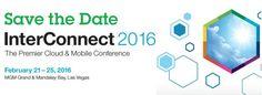 Scott Amyx to Speak at IBM InterConnect. http://www.ibm.com/cloud-computing/us/en/interconnect/ #IoT #cloud #mobile