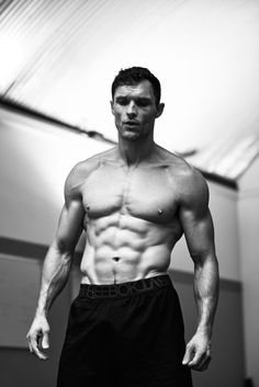 Actor/rapper Ed Skrein is the inspiration for the main character Stefan Heimlich in my PINK TRIANGLE Human Poses Reference, Pose Reference Photo, Body Reference, Anatomy Reference, Muscle Anatomy, Body Anatomy, Human Anatomy, Poses For Men, Male Poses