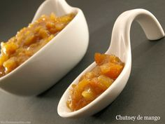 Macaroni And Cheese, Soup, Tableware, Ethnic Recipes, Marmalade, Appetizers, Vegetables, Food Cakes