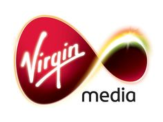 Virgin Media: Web 3.0 coming in 2011 | At the Online TV And Video Forum today in London, the managing director of Virgin Media, Alex Green, spoke about his company's role in IPTV and why Virgin is ready for Web 3.0. Buying advice from the leading technology site