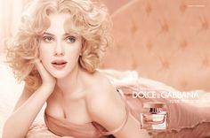 Super Parfum... Magnifique affiche