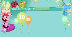 Free Birthday Invitation was perfect invitations sample